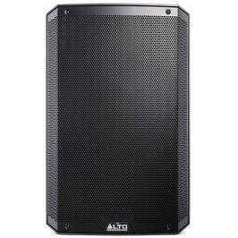 Alto Professional TS215W Kolumny aktywne