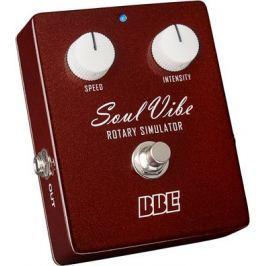 BBE Sound Soul Vibe SV-74