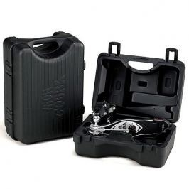 Tama PC900S Iron Cobra Carrying Case Single Pedal
