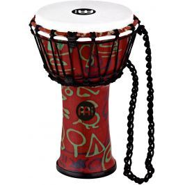 Meinl JRD-PS Junior Djembe Pharaoh´s Script
