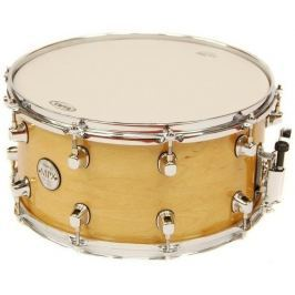 Mapex MPML4800CNL MPX Maple Snare Drum Werble 14