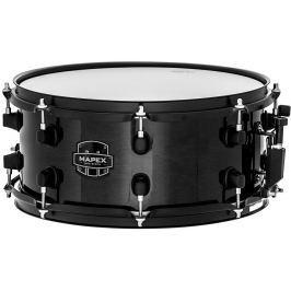 Mapex MPML4650BMB MPX Maple Snare Drum Werble 14