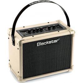 Blackstar ID:Core 10 V2 Double Cream