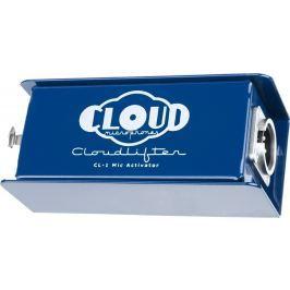Cloud Microphones Cloudlifter CL-1 Przedwzmacniacze mikrofonowe