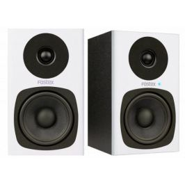 Fostex PM0.4c White - Pair