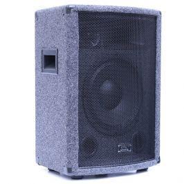 Soundking FQ 004