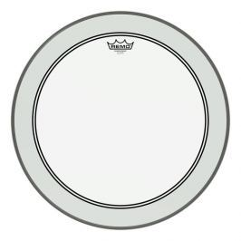 Remo Powerstroke 3 Clear Drumhead 16''