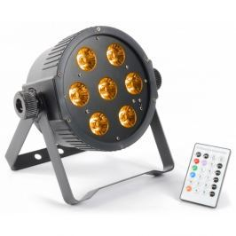 BeamZ LED FlatPAR 7x15W RGBAW (B-Stock) #908071