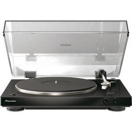 Pioneer PL-30-K Gramofony