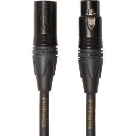 Roland RMC-GQ3 Kable mikrofonowe