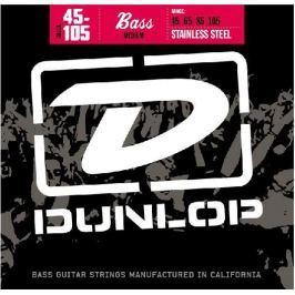 Dunlop DBS 45105