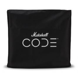 Marshall CODE 25 Cover