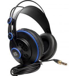 Presonus HD7 Monitoring Headphones