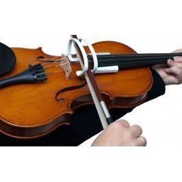 ABC Arm - Bow Corrector 1/2-1/16 Blue Smyczki do skrzypiec