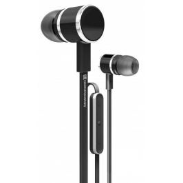 Beyerdynamic iDX 160 iE Premium In Ear Headset