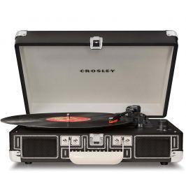 Crosley Cruiser Deluxe Chalkboard Gramofony