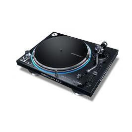 DENON VL12 Prime Gramofony DJ