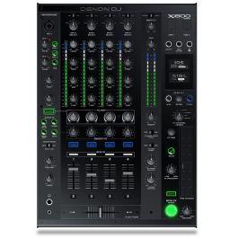 DENON X1800 Prime Miksery DJ