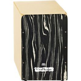 Meinl VR-CAJ-SO VivaRhythm Fibreglass Cajon