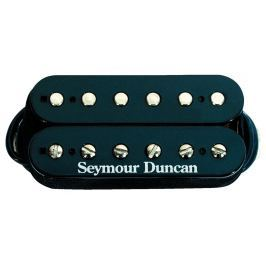 Seymour Duncan TB-5 Trembucker BLK