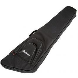 Jackson JS Series RR/KV/WR/KY Minion Gig Bag