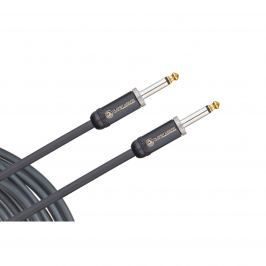 Planet Waves PW-AMSG-30 Instrument Cable-Lifetime Warranty