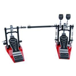 Stable PD-224A Double pedal