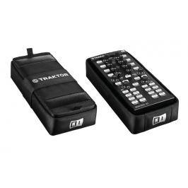 Native Instruments TRAKTOR-KONTROL-X1-BAG