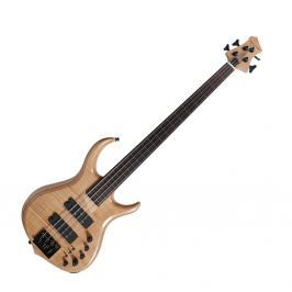 Sire Marcus Miller M7 Ash-4 Natural