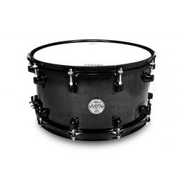 Mapex MPML4800BMB MPX Maple Snare Drum 14