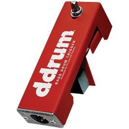 DDRUM Trigger Acoustic Pro Kick