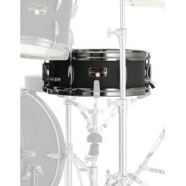 Tama IPS135 Imperialstar Blacked Out Black