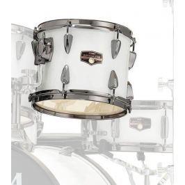Tama IPT8A Imperialstar Sugar White Tom-Tomy