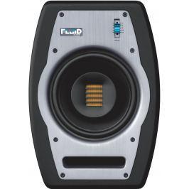 Fluid Audio FPX7 Monitory studyjne aktywne