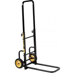 Rocknroller Multi-Cart RMH1 Mini-Handtruck