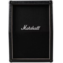 Marshall MX212AR