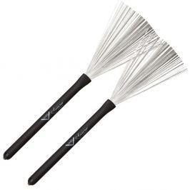 Vater VWTS Standard Wire Brush