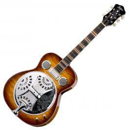Höfner HCT-RG-SB Gitary resonator