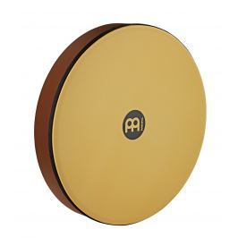 Meinl Synthetic Head Hand Drum 16