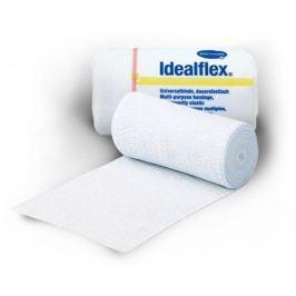 IDEALFLEX Opaska elastyczna 6cm x 5m x 1 sztuka