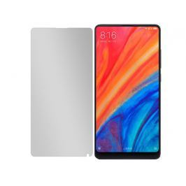 Szkło 3mk Flexible Glass 7H do Xioami Mi Mix 2S Global