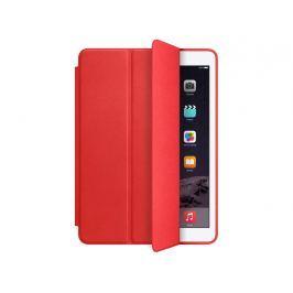 Etui Smart case do iPad Pro 9.7 Czerwone - Czerwony