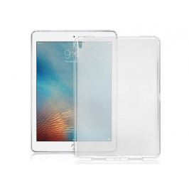 Etui silikonowe do iPad Pro 9.7