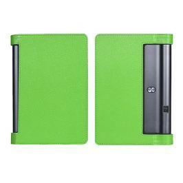 Etui Smart Cover Lenovo Yoga tab3 10