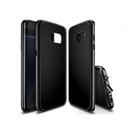 Etui Rearth Ringke Fusion Samsung Galaxy S7 Edge - Czarny