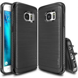 Etui Ringke Onyx Samsung Galaxy S7 Black