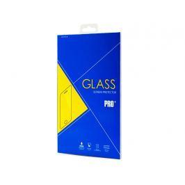 Szkło hartowane 9H do LG K8 2017