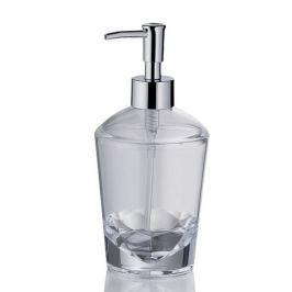 Kela Dozownik do mydła Leticia, 400 ml