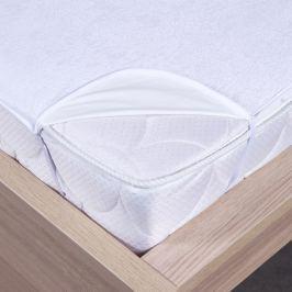 4Home Ochraniacz na materac Harmony, 180 x 200 cm, 180 x 200 cm