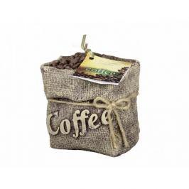 Świeczka dekoracyjna Coffee Bag